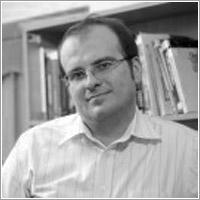 Максим Обризан: Анализ данных – серьезное конкурентное преимущество на рынке. Может ли он помочь компании понять своих клиентов?
