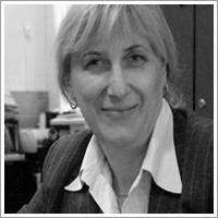 Елена Решетняк:  Для развития экономического мышления важно приучить себя всегда просчитывать все альтернативы  перед принятием решения