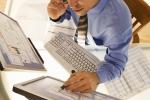 analiz-effektivnosti-upravleniya-personalom
