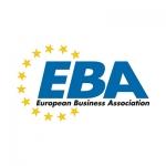 eba_logo_s
